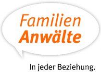 Familienanwaelte-Logo